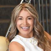 Natalie Diosdado