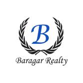 Baragar Realty