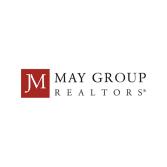 May Group Realtors