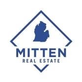 Mitten Real Estate