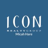 Micah Hare