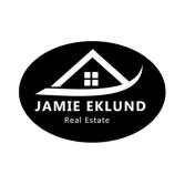 Jamie Eklund