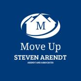 Steven D Arendt