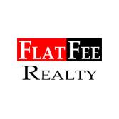 Flat Fee Realty