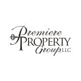 Premiere Property Group, LLC - Gresham