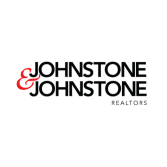Johnstone & Johnstone Realtors