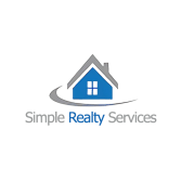 Simple Realty Services