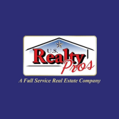 US Realty Pros