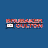 Brubaker-Culton Real Estate and Development