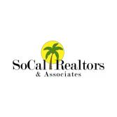SoCal Realtors & Associates