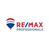 RE/MAX Professionals - Highlands Ranch