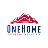 One Home Colorado Real Estate