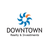 Downtown Realty & Investments