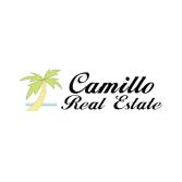 Camillo Real Estate, LLC