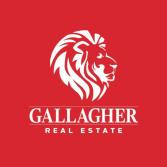 Paul Gallagher