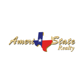 AmeriState Realty
