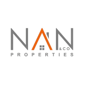 Nan and Company Properties