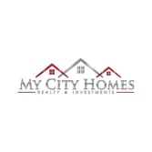 My City Homes Realty & Investments