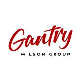 Gantry Wilson Group