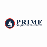 Prime Properties Long Island, LLC