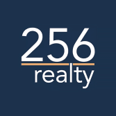 256 Realty