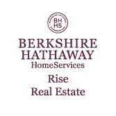 Berkshire Hathaway HomeServices Rise Real Estate