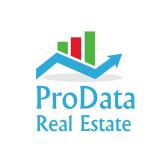 ProData Real Estate, LLC