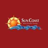 SunCoast Real Estate Group