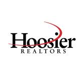 Hoosier Realtors - Indianapolis
