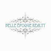 Belle Epoque Realty