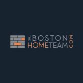The Boston Home Team