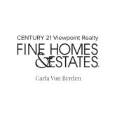 Carla Von Byrden