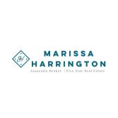 Marissa Harrington
