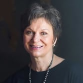 Tina Hershberger