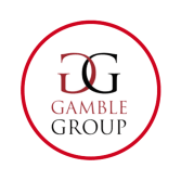 Jim Gamble