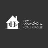 Tradition Home Group