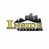 Inside Realty, LLC