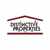 Distinctive Properties, Inc.