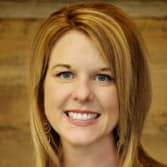 Jennifer Landro Real Estate Team - Kimberly