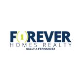 Sally A Fernandez