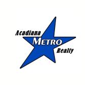 Acadiana Metro Realty