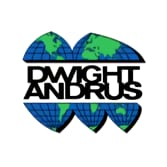 Dwight Andrus Real Estate Agency LLC
