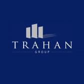 Trahan Group