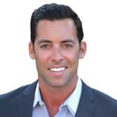 Chad Concolino