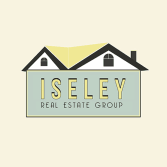 Iseley Real Estate Group