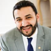 Junaid Abbasi