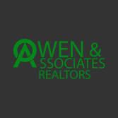 Owen & Associates Realtors