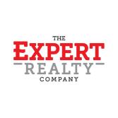 The Expert Realty Company