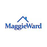 Maggie Ward Realtor