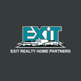 EXIT Realty Home Partners